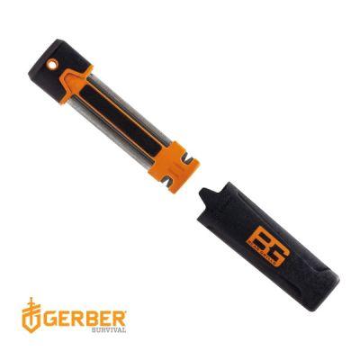 GERBER - Gerber Bear Grylls Bileyici (31-001270)