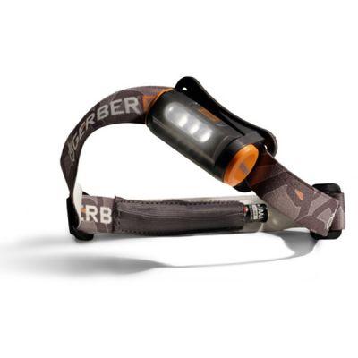 GERBER - Gerber Bear Grylls Hands Free Fener (31-001028)