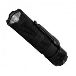 Gerber Cortex Compact Fener (30-000822) - Thumbnail