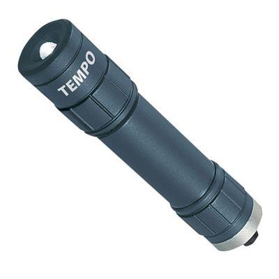 GERBER - Gerber Tempo Compact LED Fener (22-80107)