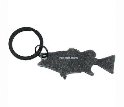 MUNKEES - Munkees 3529 Şişe Açacaklı Anahtarlık